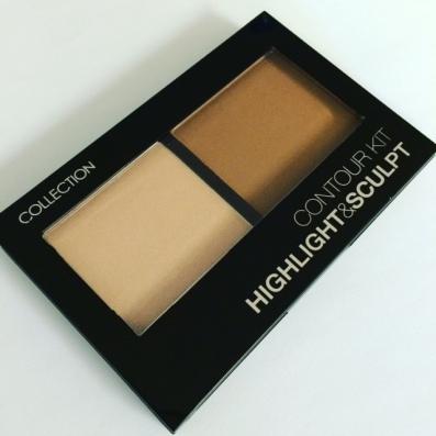 collection contour kit