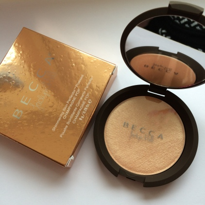 beccaxjaclynhillchampagnepop