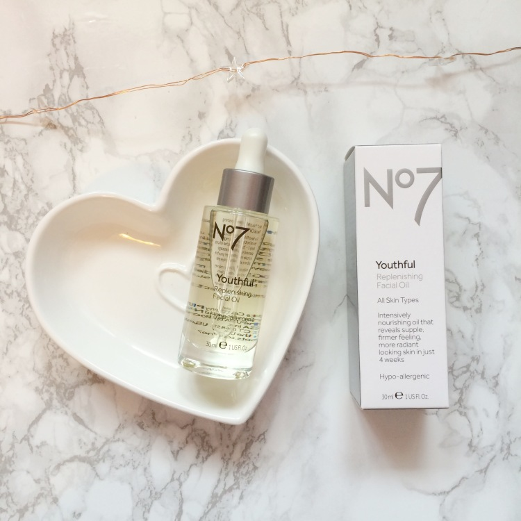 boots no7 youthful replenishing oil.jpg