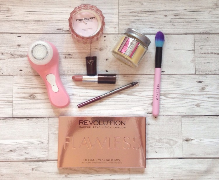 march favourite products