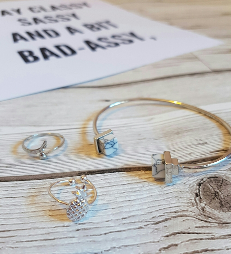 coconut lane jewellery