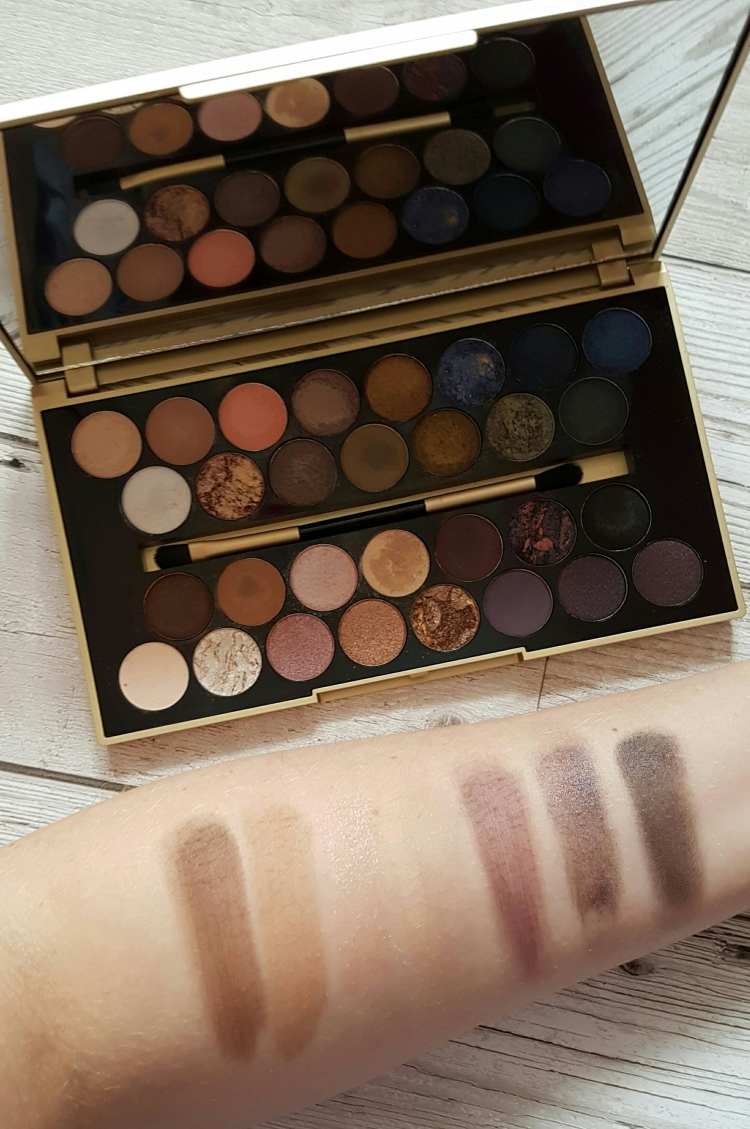 fortune favours the brave swatches line 3.jpeg