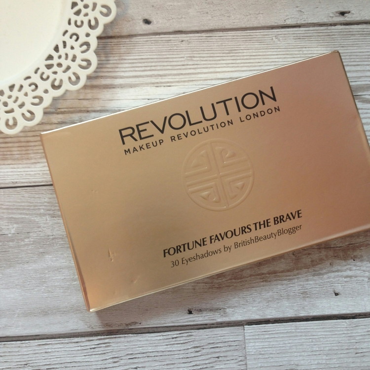 makeup revolution fortune favours the brave palette packaging.jpg