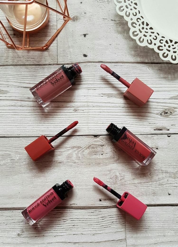 bourjois-rouge-edition-velvet-matte-lipstick