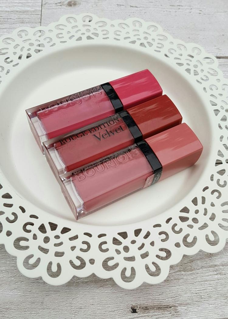 bourjous-rouge-edition-velvet-lipstick