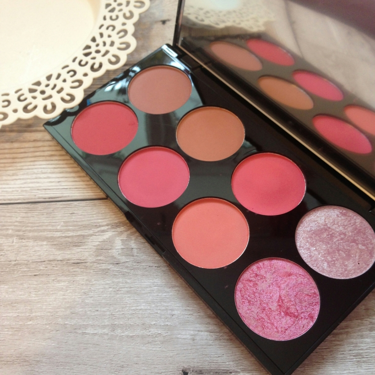 makeup revolution ultra blush palette sugar and spice.jpg