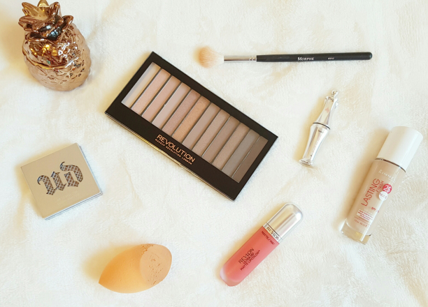 july-favourites-sophies-beauty-on-a-budget
