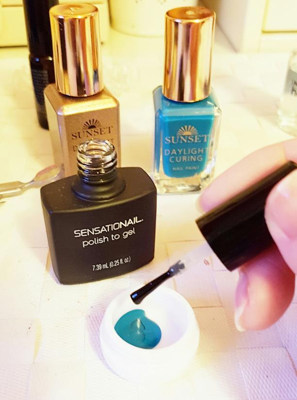 sensationail-polish-to-gel-transformer-step-2-pic