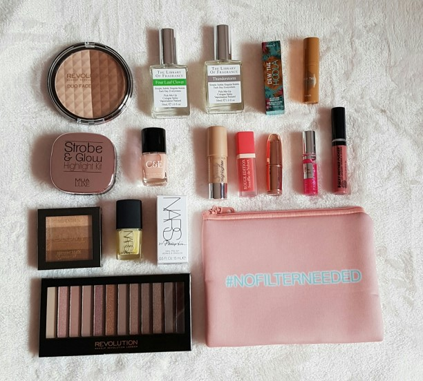 giveaway-sophies-beauty-on-a-budget