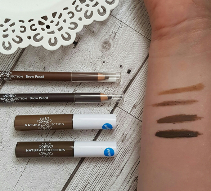 natural collection brows swatches.jpg
