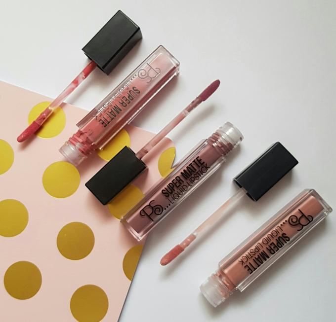 primark-liquid-lipsticks-01-02-07