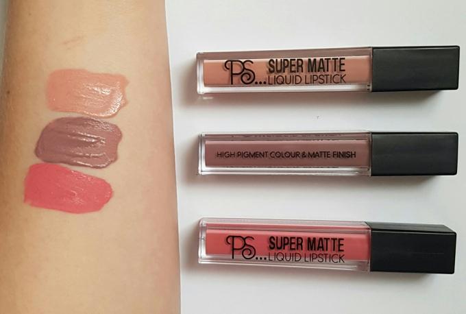 primark liquid lipsticks swatches.jpg