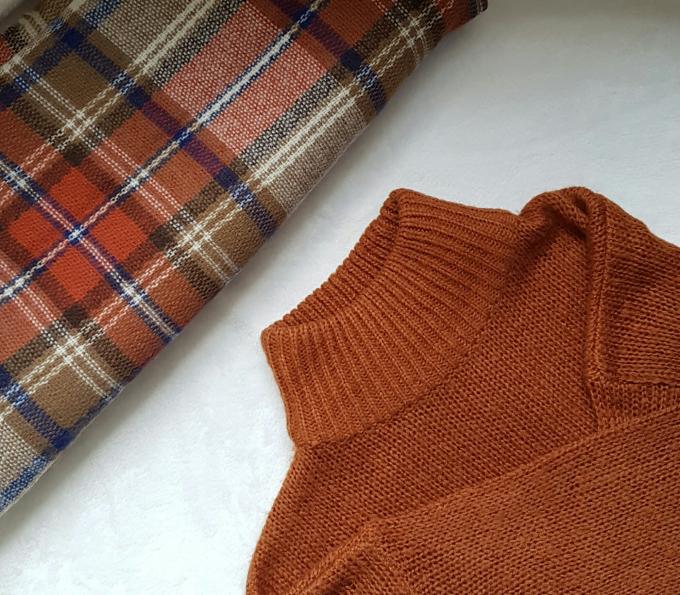 autumn jumper and scarf.jpg