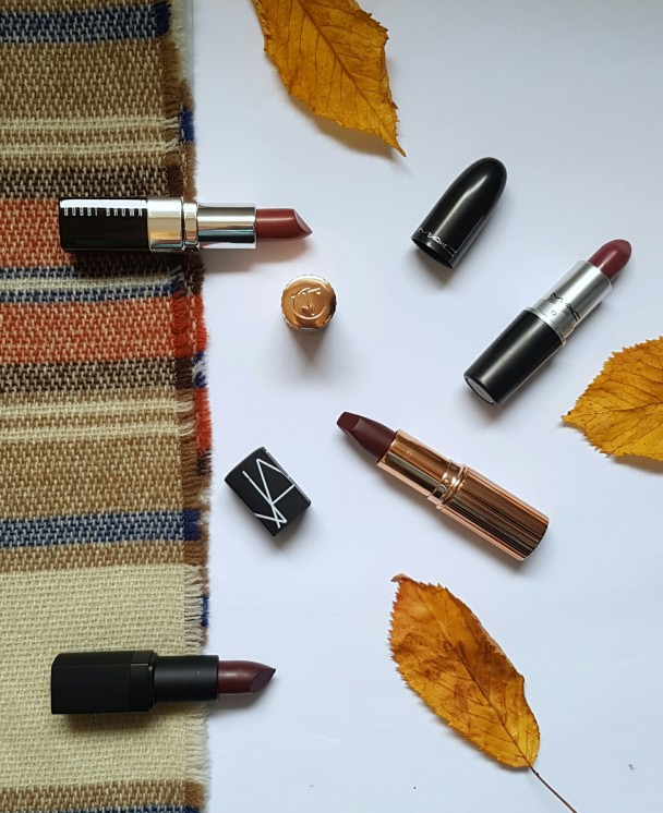 autumn lip edit high end edition (2).jpg