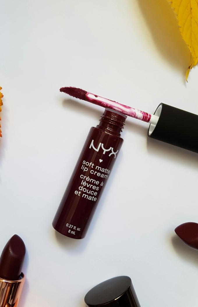 autumn lip edit nyx copenhagen.jpg