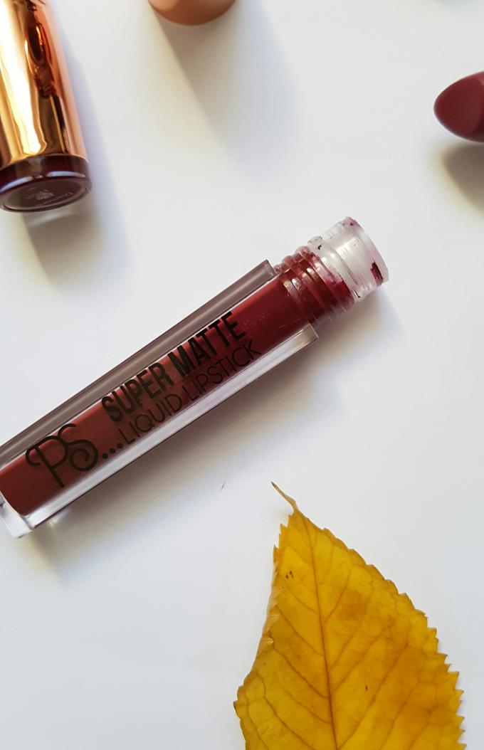 autumn lip edit primark super matte.jpg
