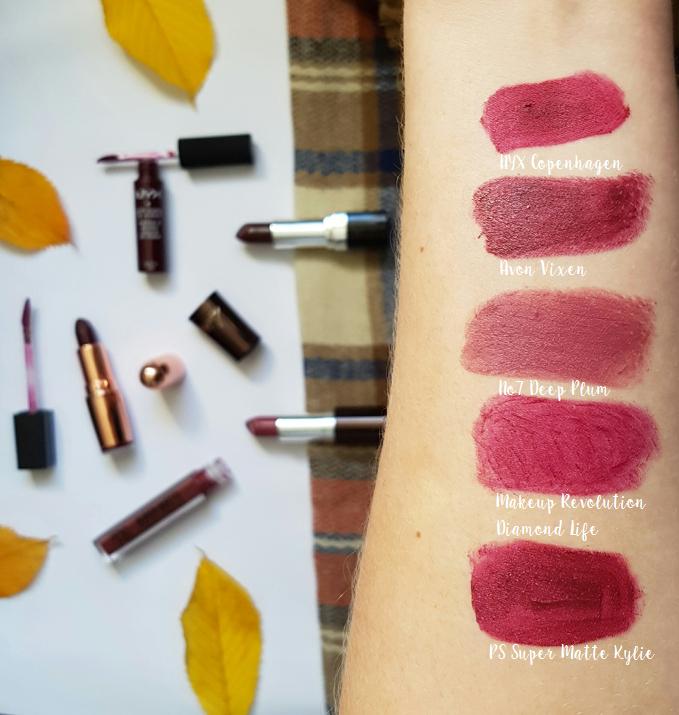 autumn lip edit swatch.jpg