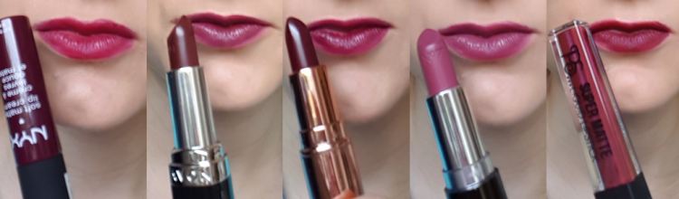 autumn lip swatches.png