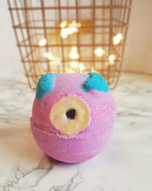 lush monsters ball bath bomb.jpg