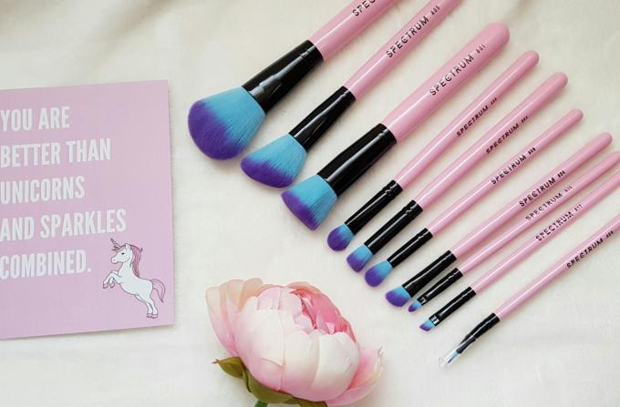spectrum-10-piece-essential-brushes