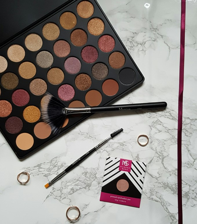 beauty bay morphe makeup geek haul.jpg