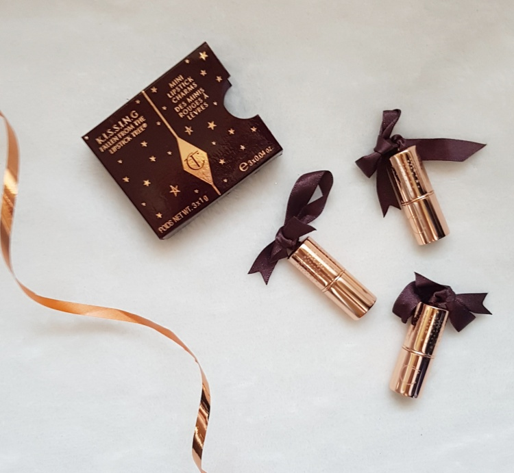 christmas gift guide charlotte tilbury kissing lipstick charms gift set.jpeg