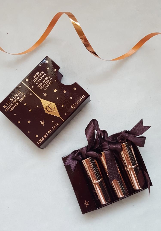 christmas gift guide charlotte tilbury kissing lipstick charms set.jpeg