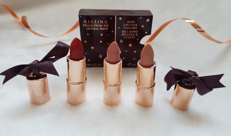 christmas gift guide charlotte tilbury kissing lipstick charms.jpeg