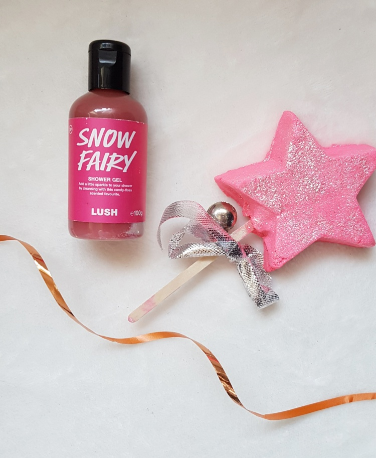 christmas-gift-guide-lush-snow-fairy
