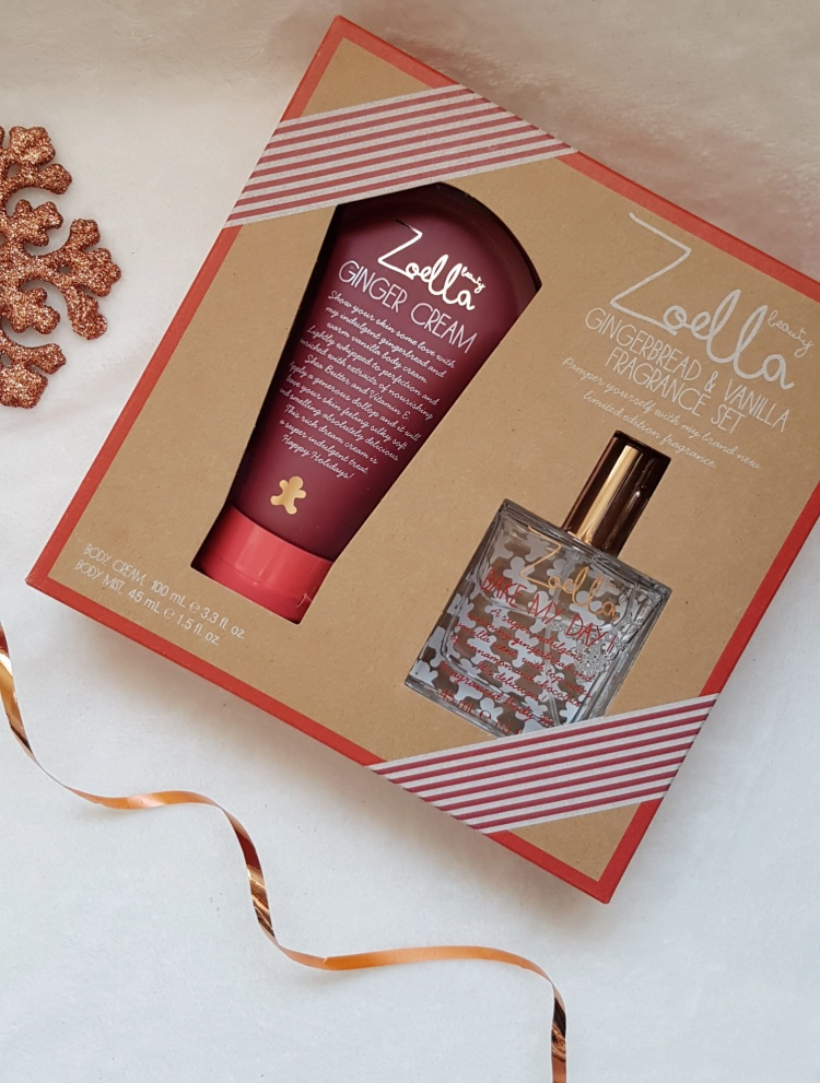 christmas-gift-guide-zoella-gingerbread-and-vanilla-fragrance-gift-set