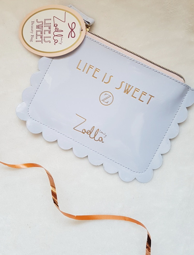 christmas gift guide zoella life is sweet makeup bag.jpeg