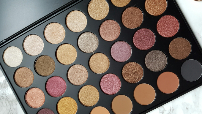 morphe 35f fall into frost palette.jpg