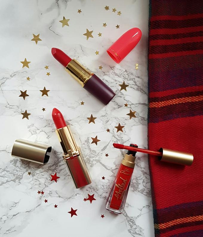christmas day lip picks.jpg