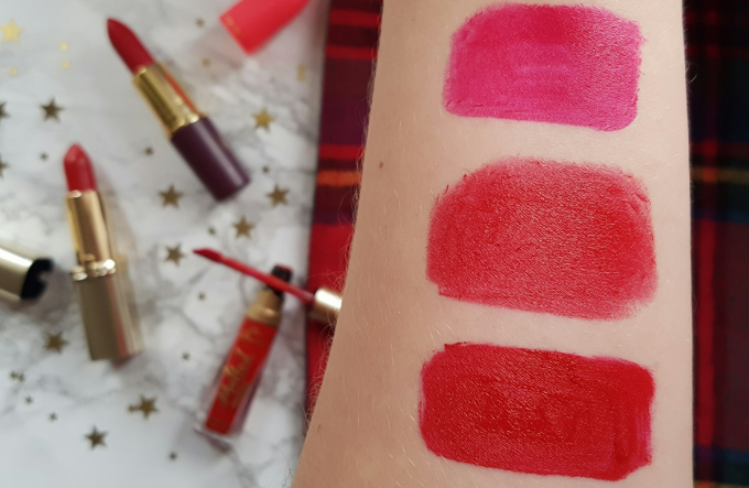 christmas day lipstick swatches.jpg