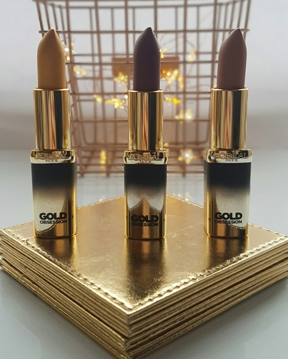 loreal-gold-obsession-lipstick-2