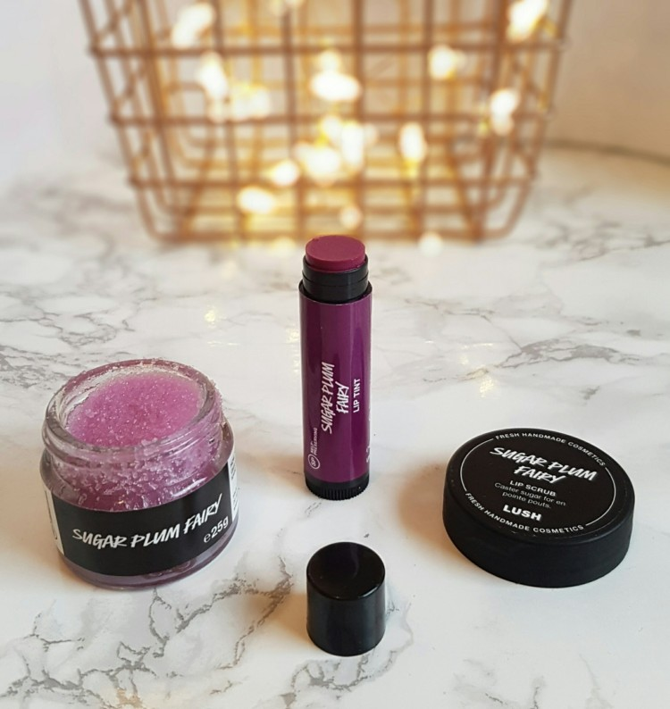 lush-sugar-plum-fairy-range-2