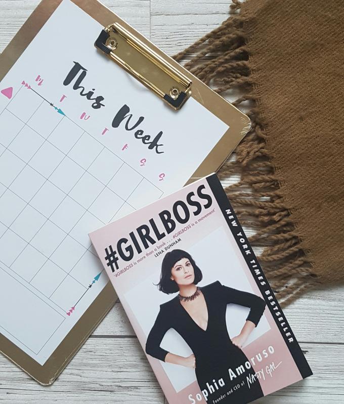 girl boss book sophie in wonderland xo.jpg
