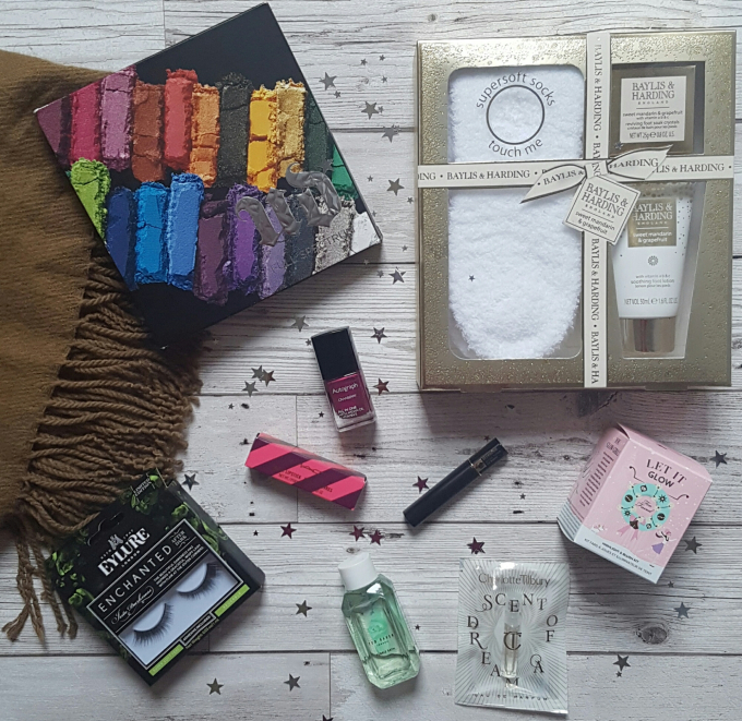 giveaway prize from beauty by the bunnt.jpg