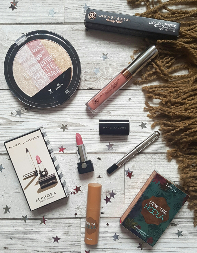 giveaway-prize-from-emmys-beauty-cave
