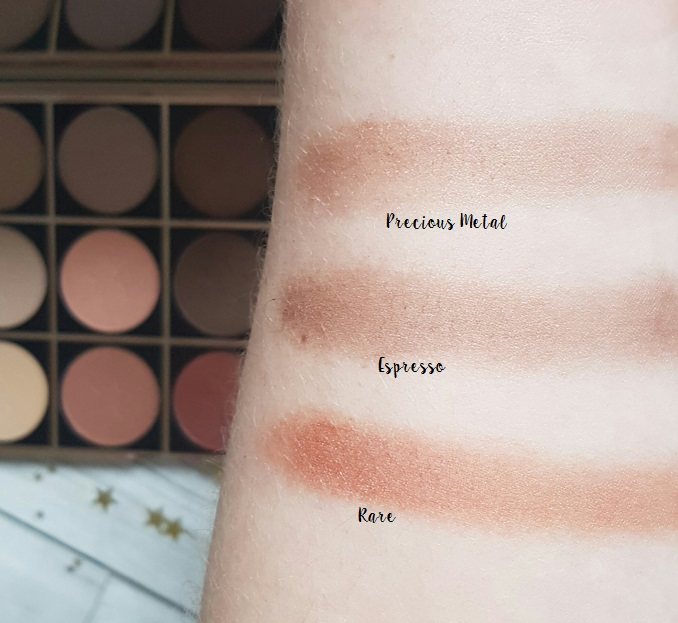 makeup-obsession-personalise-palette-shade-swatches-row-3
