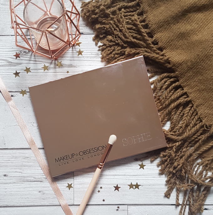 makeup-obsession-personalise-palette-sophie