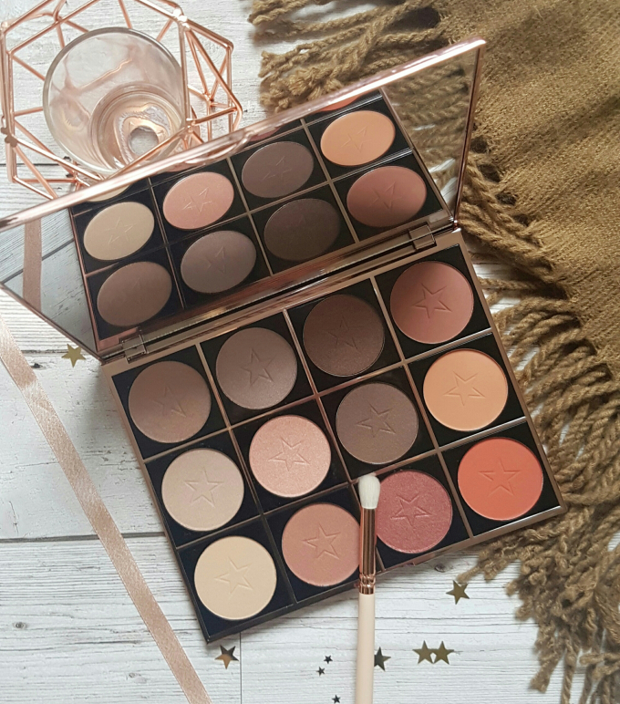 makeup-obsession-personalise-palette