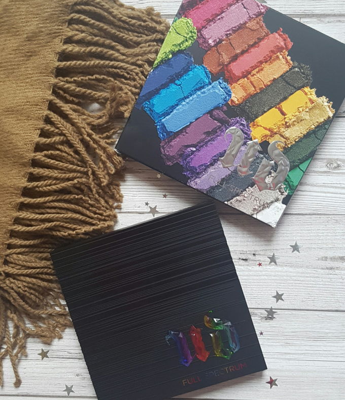 urban-decay-full-spectrum-palette