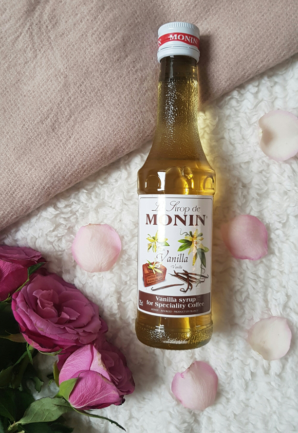 monin vanilla coffee syrup.jpg