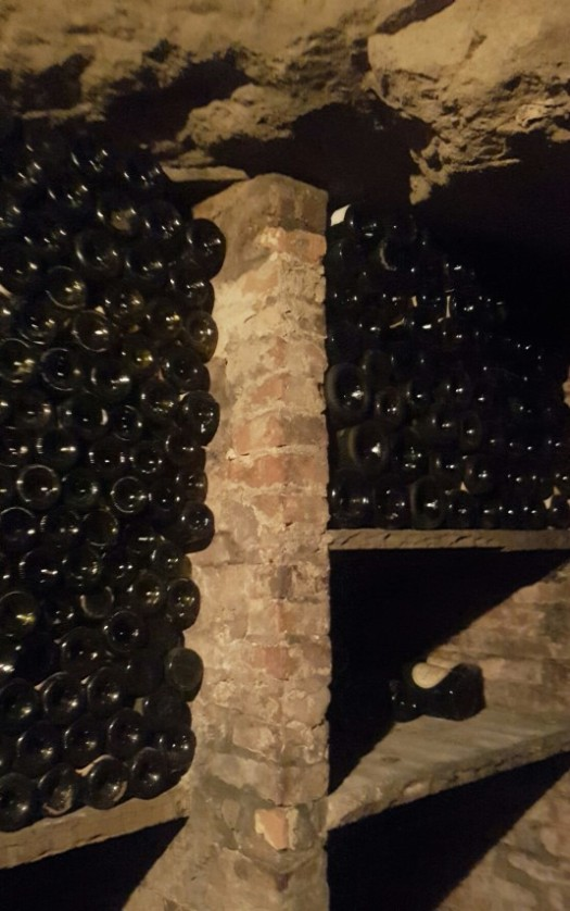 weavers-wine-cellar-wines