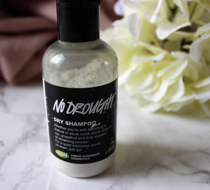 Lush No Drought Dry Shampoo .jpg