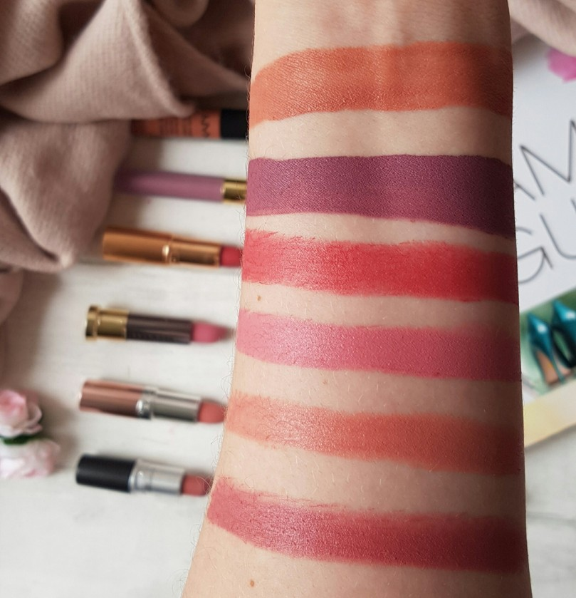Spring Lips Swatches.jpg