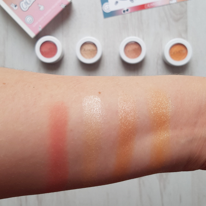 Colourpop phase me out swatches.jpeg