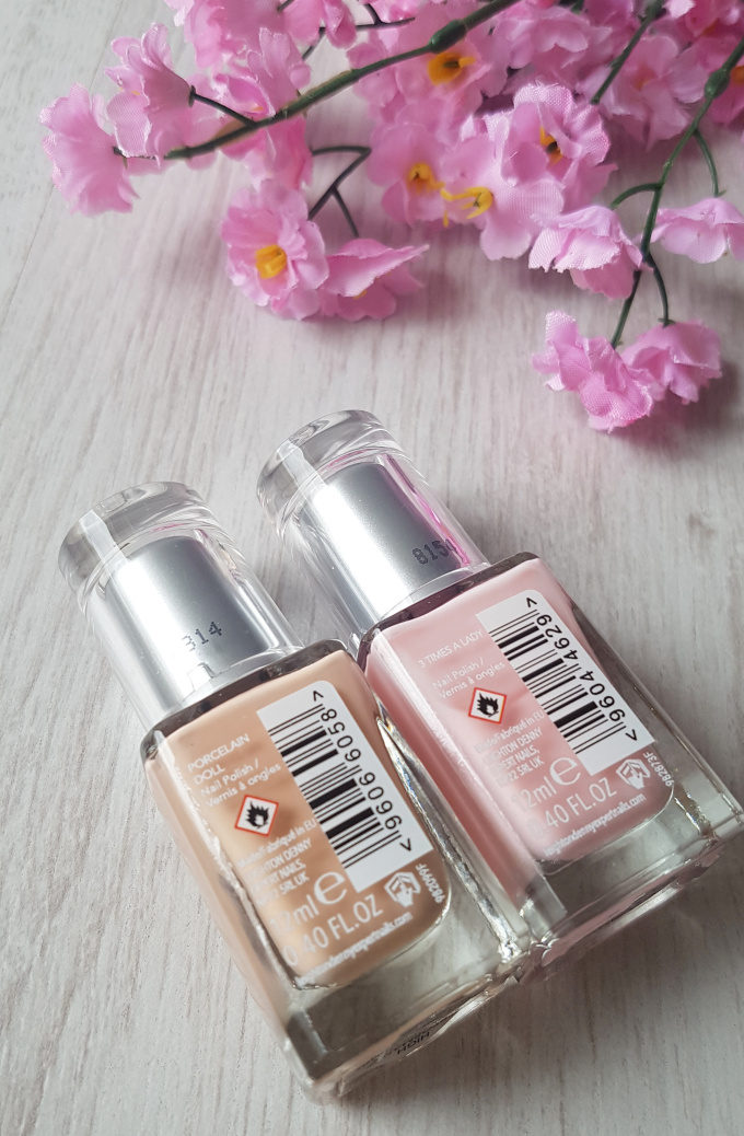 Leighton Denny Porcelain Doll 3 Times a Lady