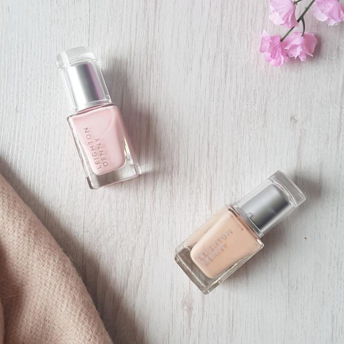 Leighton Denny Spring Nails.jpeg